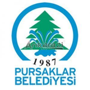 Pursaklar Belediyesi, Arsa Satış İhalesi... (27/12/2018)