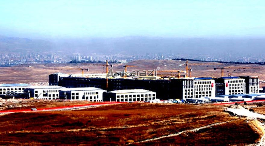 Ankara'nın Pentagon'u Etimesgut'a yapılıyor... 3103mit_guvenlik_baglica_ankarazi