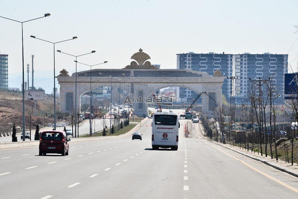 istanbul-yolu-bolgesi