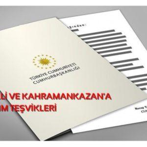 Ankara-Niğde Otoyolu Asfalt Çalışmaları Başladı…