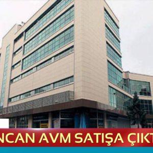 Kanal Ankara Son Durum… (07/11/2019)