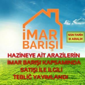 Atatürk Kültür Merkezi Alanı Millet Bahçesi Planları Askıda…