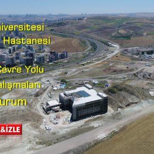 Çankaya Belediyesi Arsa Satış İhalesi…