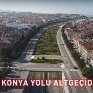 Kuzey Batı Ankara Planlama Bölgesi, Revizyon Planları İptal Edildi…